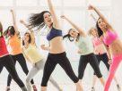 Zumba-dance-news-site