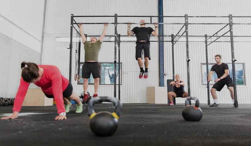 exercise-slender-aerobic-only