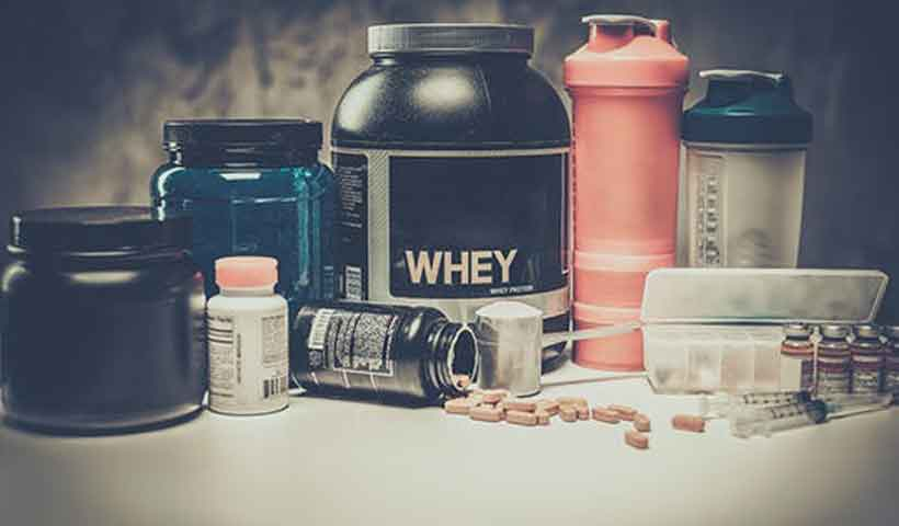 Whey-protein-news-site